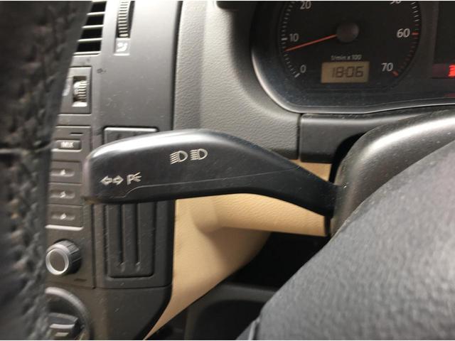 レザーパッケージ 禁煙車 シートヒーター ETC CD(13枚目)