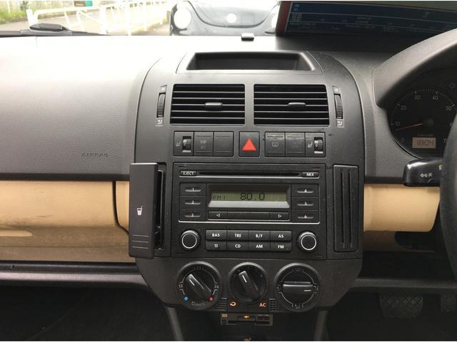 レザーパッケージ 禁煙車 シートヒーター ETC CD(17枚目)