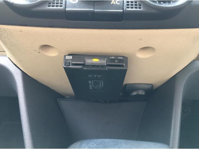 レザーパッケージ 禁煙車 シートヒーター ETC CD(18枚目)