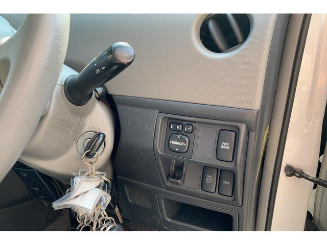 Xリミテッド 特別仕様車 禁煙車 ナビ 両側スラドア ETC(8枚目)