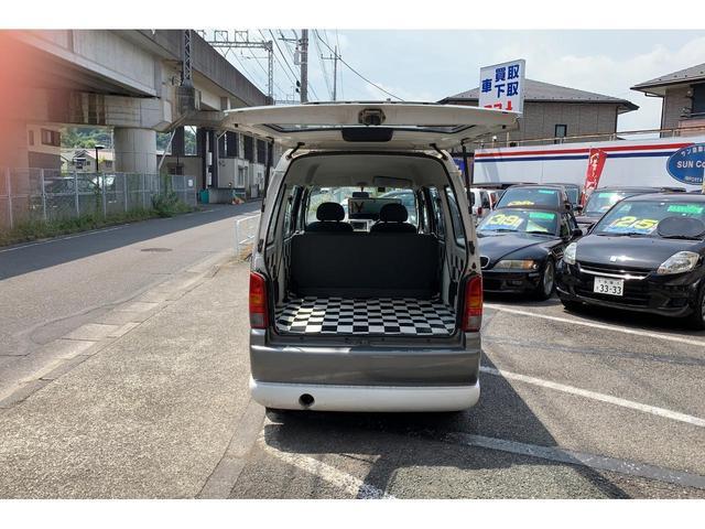 「スズキ」「エブリイ」「コンパクトカー」「東京都」の中古車45