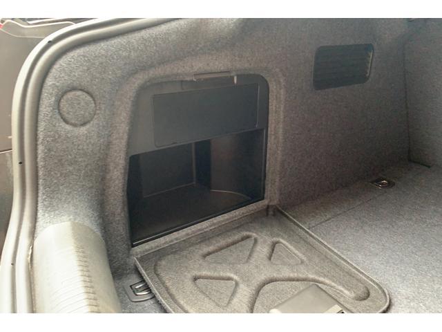 「アウディ」「A4」「セダン」「東京都」の中古車40