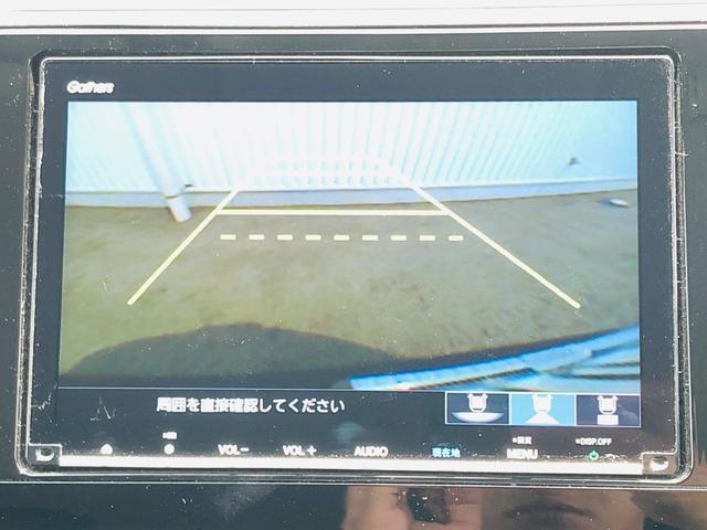 X ホンダセンシング メモリナビ バックカメラ ドラレコ(5枚目)