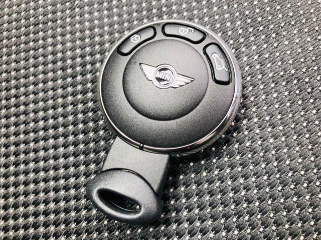 【スマートキー】対応!鍵を持っていれば、エンジンをかけることができます。