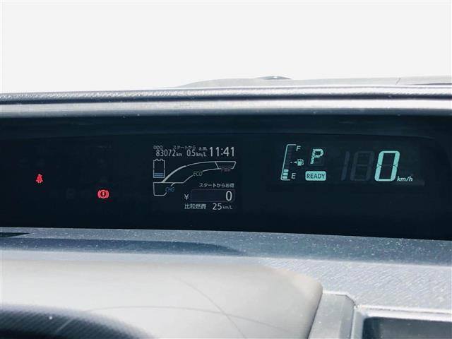 「トヨタ」「アクア」「コンパクトカー」「福岡県」の中古車4