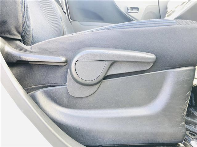 「ダイハツ」「ムーヴ」「コンパクトカー」「熊本県」の中古車14