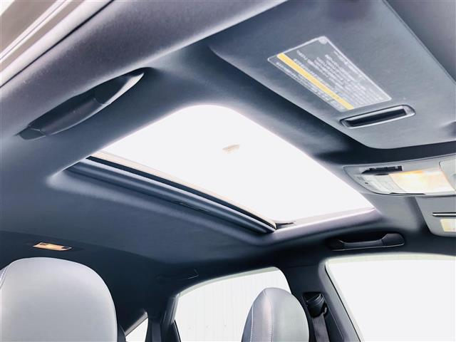 「レクサス」「RX」「SUV・クロカン」「佐賀県」の中古車4