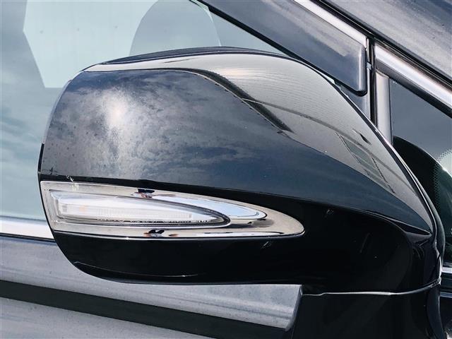 「レクサス」「RX」「SUV・クロカン」「佐賀県」の中古車7