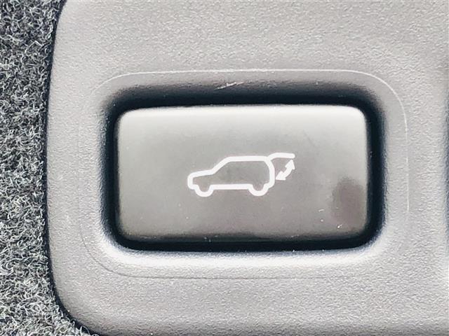 「レクサス」「RX」「SUV・クロカン」「佐賀県」の中古車11
