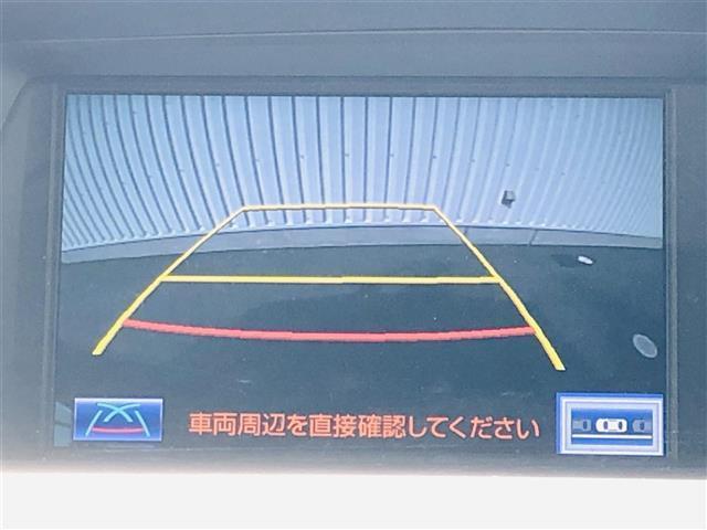 「レクサス」「RX」「SUV・クロカン」「佐賀県」の中古車14