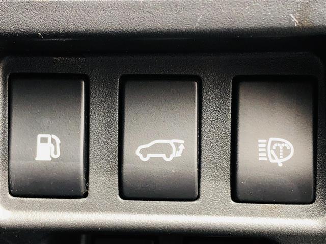 「レクサス」「RX」「SUV・クロカン」「佐賀県」の中古車20