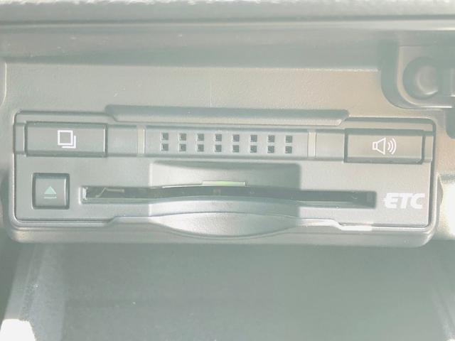 「レクサス」「GS」「セダン」「福岡県」の中古車7