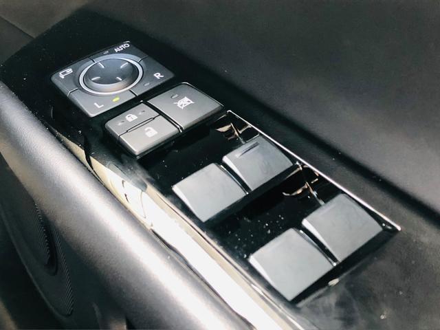「レクサス」「GS」「セダン」「福岡県」の中古車10