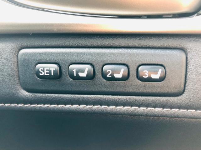 「レクサス」「GS」「セダン」「福岡県」の中古車11