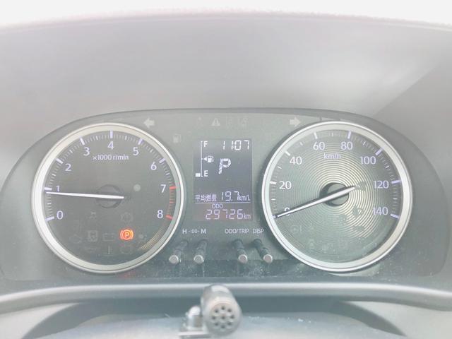「ダイハツ」「キャスト」「コンパクトカー」「福岡県」の中古車2