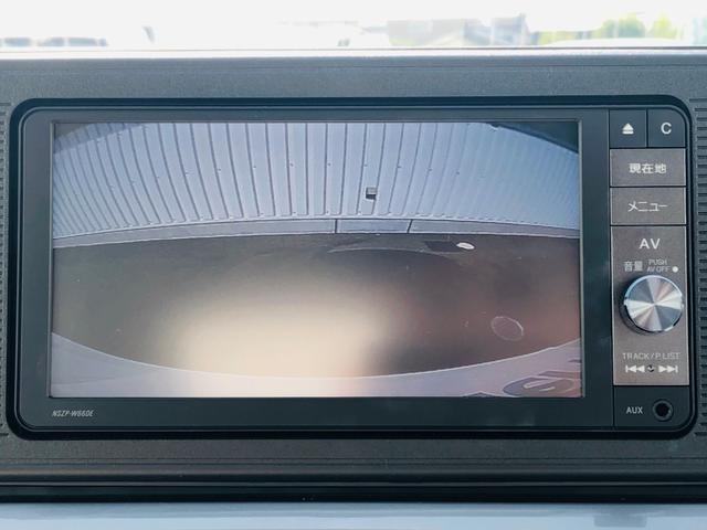 「ダイハツ」「キャスト」「コンパクトカー」「福岡県」の中古車5