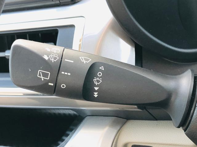 「ダイハツ」「キャスト」「コンパクトカー」「福岡県」の中古車10