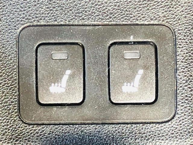 「アルファロメオ」「アルファロメオ ミト」「コンパクトカー」「福岡県」の中古車17