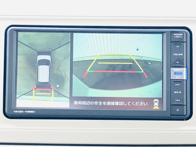 「ダイハツ」「ミラトコット」「軽自動車」「福岡県」の中古車5