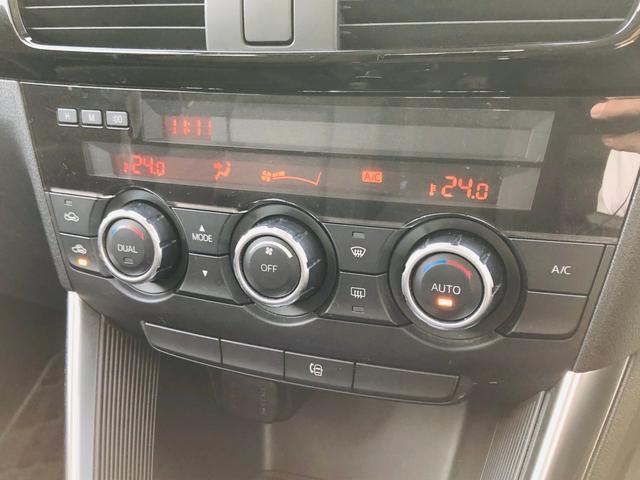 「マツダ」「CX-5」「SUV・クロカン」「福岡県」の中古車7
