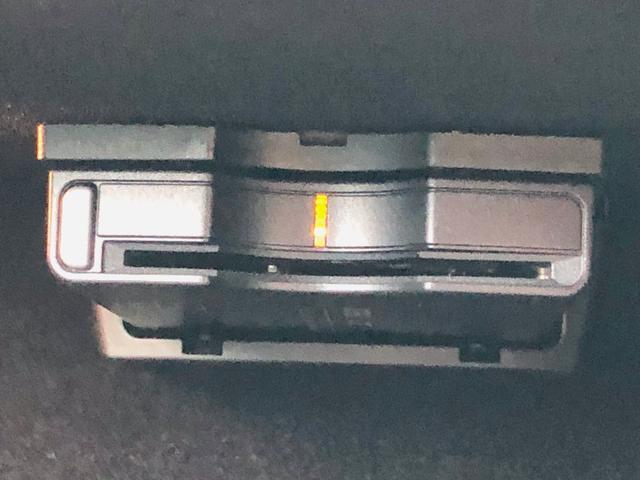 「メルセデスベンツ」「Mクラス」「オープンカー」「福岡県」の中古車11