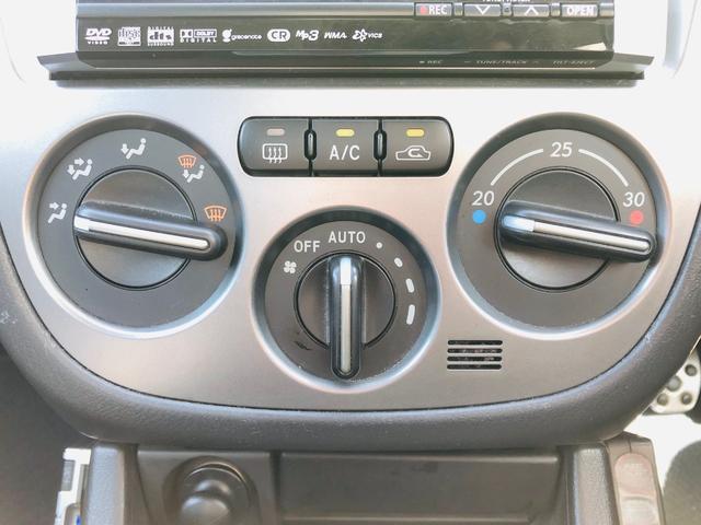 STi 4WD 6MT 純正17AW リモコンキー ETC(5枚目)