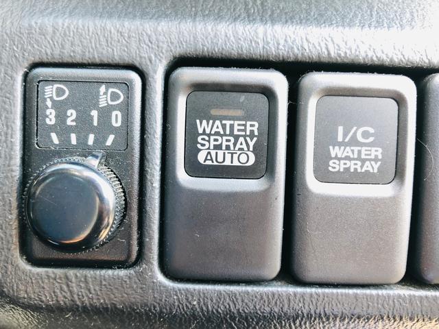 STi 4WD 6MT 純正17AW リモコンキー ETC(11枚目)