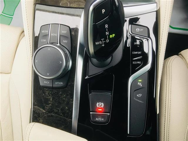 「BMW」「BMW」「セダン」「福岡県」の中古車11