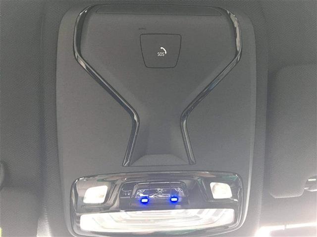 「BMW」「BMW」「セダン」「福岡県」の中古車19