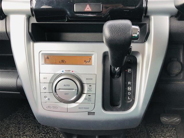 「スズキ」「ハスラー」「コンパクトカー」「福岡県」の中古車18