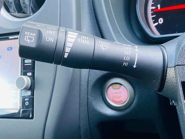 X 衝突被害軽減 全周囲カメラ ドラレコ ETC(12枚目)