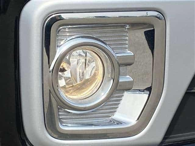 「ダイハツ」「ウェイク」「コンパクトカー」「福岡県」の中古車19