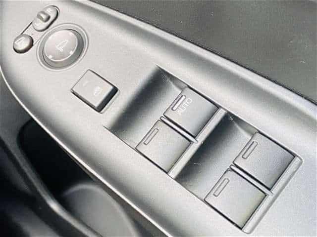「ホンダ」「フィット」「コンパクトカー」「福岡県」の中古車4