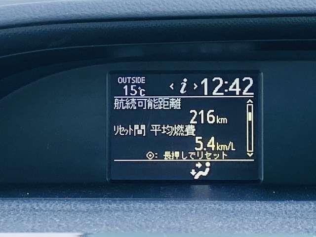 「トヨタ」「ノア」「ミニバン・ワンボックス」「福岡県」の中古車7