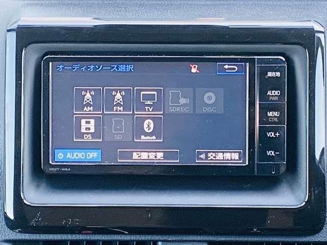 「トヨタ」「ノア」「ミニバン・ワンボックス」「福岡県」の中古車9