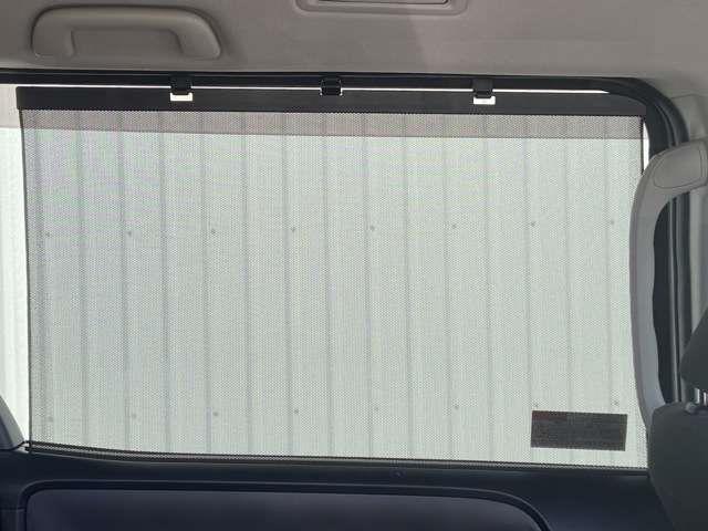 「トヨタ」「ノア」「ミニバン・ワンボックス」「福岡県」の中古車15