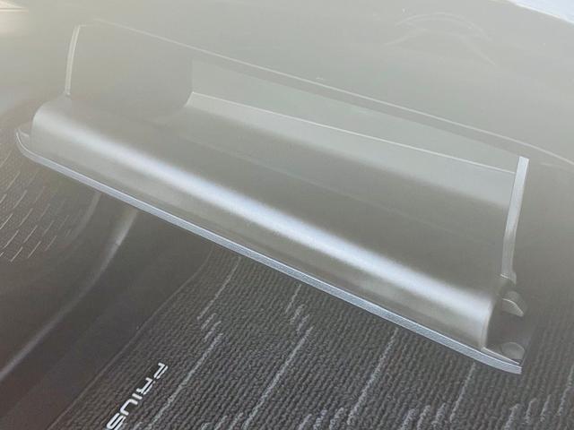「トヨタ」「プリウス」「セダン」「福岡県」の中古車16
