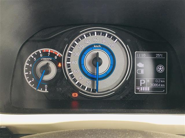 「スズキ」「クロスビー」「SUV・クロカン」「福岡県」の中古車14