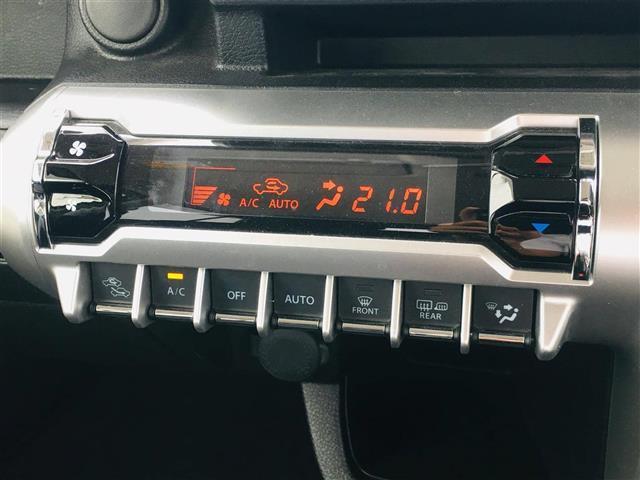 「スズキ」「クロスビー」「SUV・クロカン」「福岡県」の中古車15