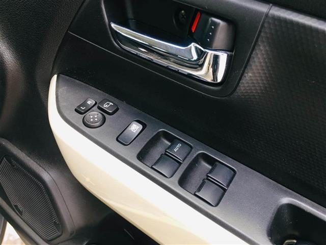 「スズキ」「クロスビー」「SUV・クロカン」「福岡県」の中古車19