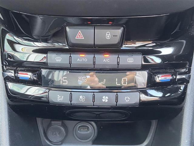 「プジョー」「208」「コンパクトカー」「福岡県」の中古車8