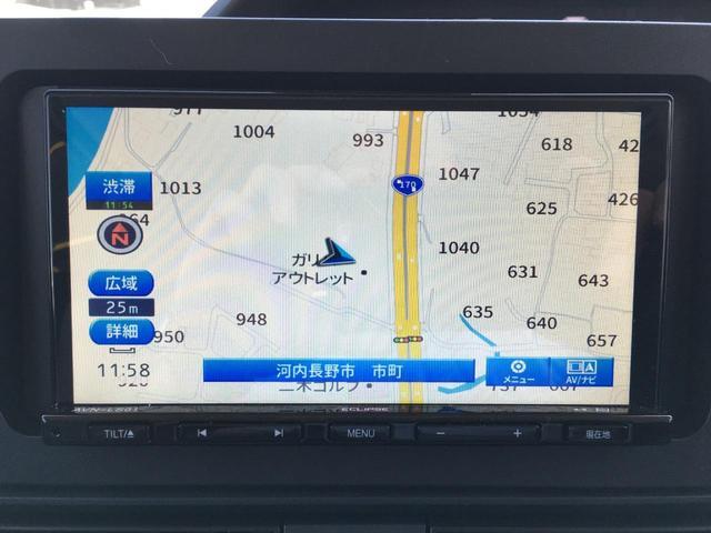 X 届出済未使用車 衝突被害軽減ブレーキ 車線逸脱防止警報 オートマチックハイビーム シートヒーター 片側電動スライドドア USBポート アイドリングストップ オートライト LEDヘッドライト(7枚目)