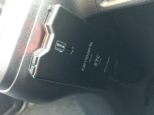 X 届出済未使用車 衝突被害軽減ブレーキ 車線逸脱防止警報 オートマチックハイビーム シートヒーター 片側電動スライドドア USBポート アイドリングストップ オートライト LEDヘッドライト(10枚目)