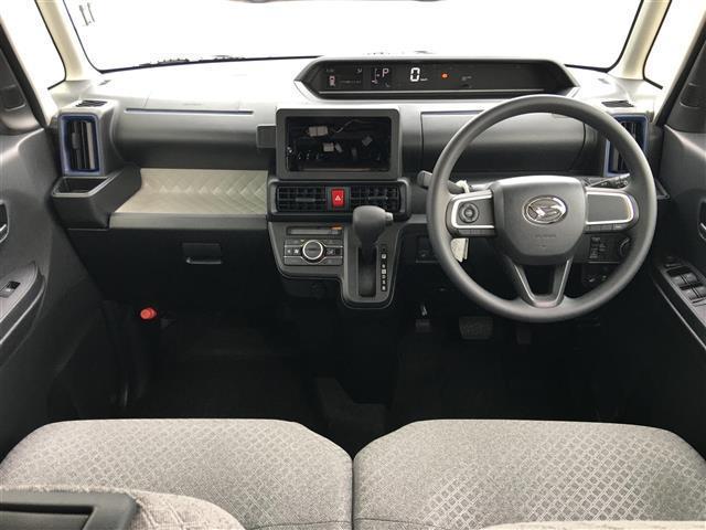 X 届出済未使用車 衝突被害軽減ブレーキ 車線逸脱防止警報 コーナーセンサー オートマチックハイビーム USBポート オートライト LEDヘッドライト ステアリングスイッチ プッシュスタート スマートキー(2枚目)