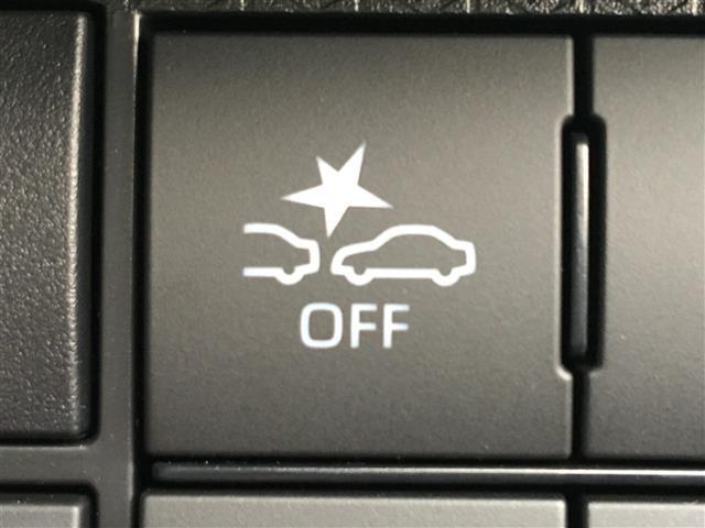 X 届出済未使用車 衝突被害軽減ブレーキ 車線逸脱防止警報 コーナーセンサー オートマチックハイビーム USBポート オートライト LEDヘッドライト ステアリングスイッチ プッシュスタート スマートキー(5枚目)