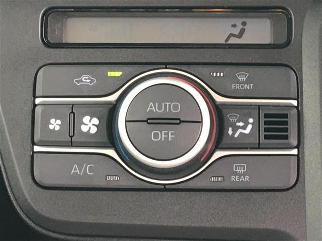 X 届出済未使用車 衝突被害軽減ブレーキ 車線逸脱防止警報 コーナーセンサー オートマチックハイビーム USBポート オートライト LEDヘッドライト ステアリングスイッチ プッシュスタート スマートキー(11枚目)