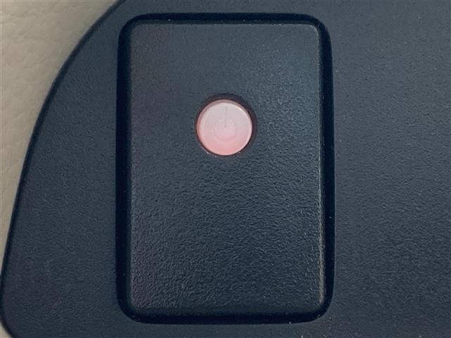 X 純正ナビ 全方位カメラ 衝突被害軽減ブレーキ アイドリングストップ スマートキー プッシュスタート(30枚目)