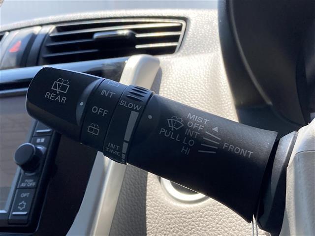 X 純正ナビ 全方位カメラ 衝突被害軽減ブレーキ アイドリングストップ スマートキー プッシュスタート(31枚目)