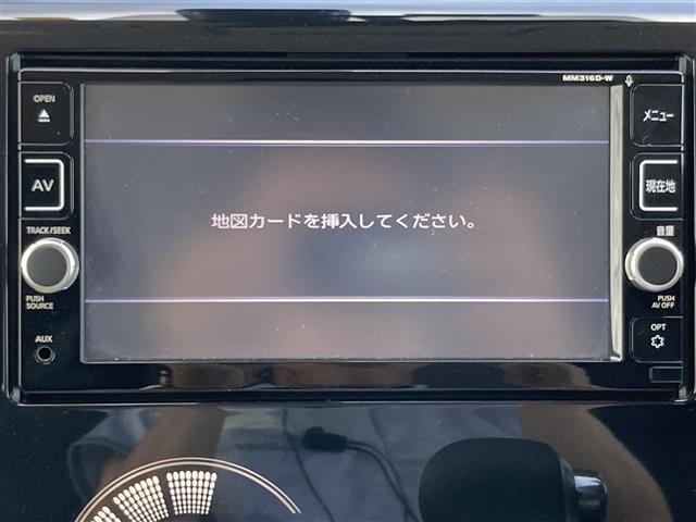 X 純正ナビ アラウンドビューモニター ETC エマージェンシーブレーキ レザー調シートカバー プッシュスタート スマートキー ステアリングスイッチ アイドリングストップ(5枚目)