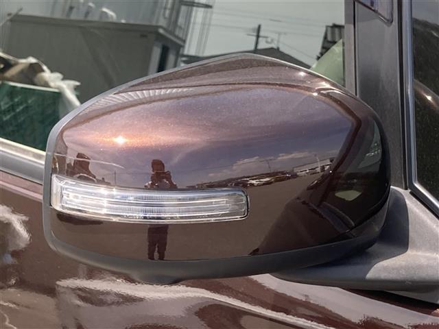 X 純正ナビ アラウンドビューモニター ETC エマージェンシーブレーキ レザー調シートカバー プッシュスタート スマートキー ステアリングスイッチ アイドリングストップ(16枚目)